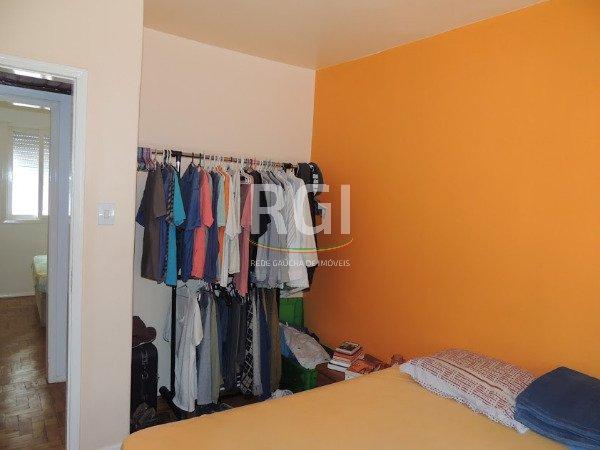 Apto 2 Dorm, Rio Branco, Porto Alegre (FE4846) - Foto 5