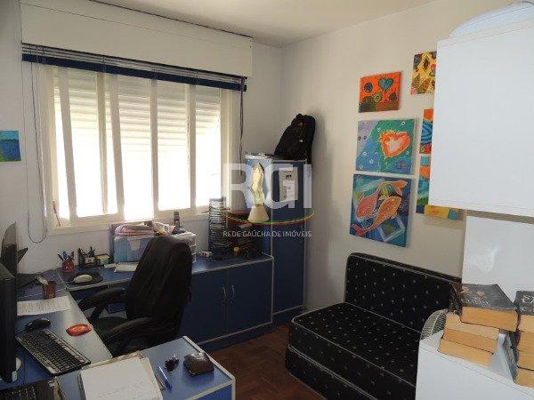 Apto 2 Dorm, Rio Branco, Porto Alegre (FE4846) - Foto 6