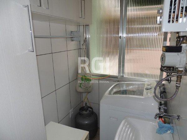 Apto 2 Dorm, Rio Branco, Porto Alegre (FE4846) - Foto 13