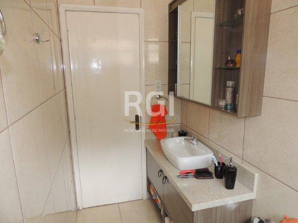 Apto 2 Dorm, Rio Branco, Porto Alegre (FE4846) - Foto 14
