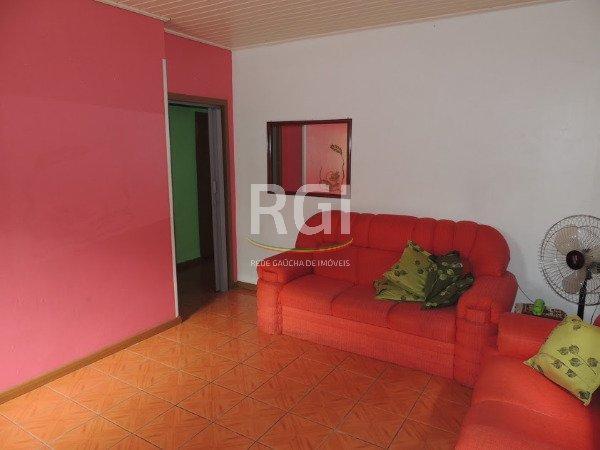 Casa 3 Dorm, Partenon, Porto Alegre (FE4848) - Foto 6