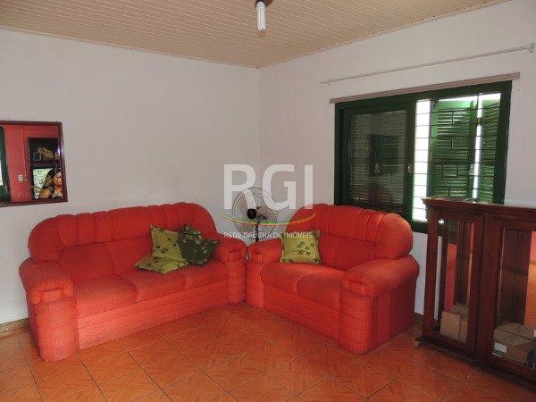 Casa 3 Dorm, Partenon, Porto Alegre (FE4848) - Foto 4