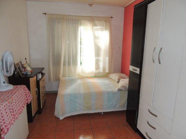 Casa 3 Dorm, Partenon, Porto Alegre (FE4848) - Foto 7