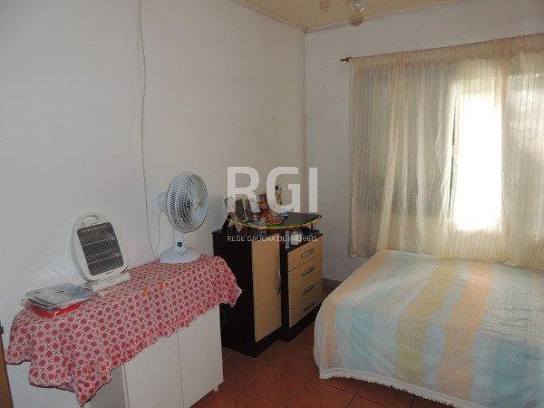 Casa 3 Dorm, Partenon, Porto Alegre (FE4848) - Foto 8