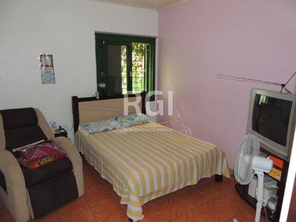 Casa 3 Dorm, Partenon, Porto Alegre (FE4848) - Foto 12
