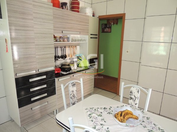 Casa 3 Dorm, Partenon, Porto Alegre (FE4848) - Foto 16