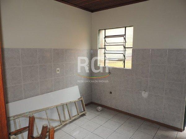 Casa 3 Dorm, Partenon, Porto Alegre (FE4848) - Foto 27