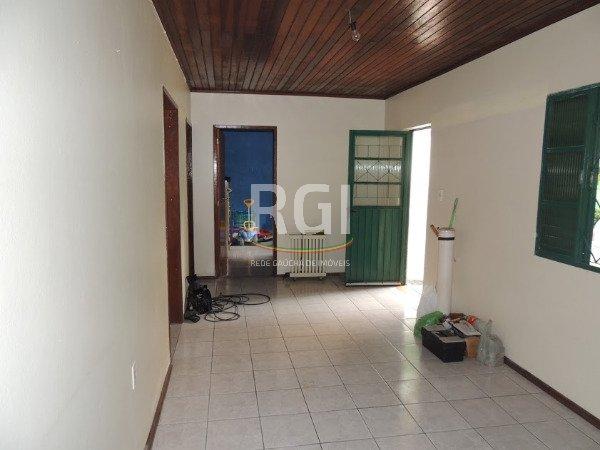 Casa 3 Dorm, Partenon, Porto Alegre (FE4848) - Foto 24