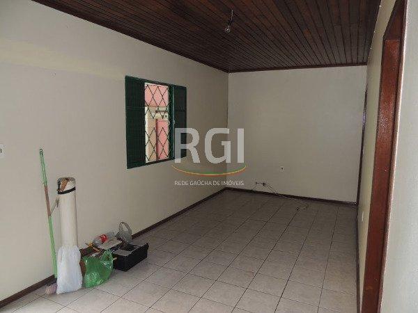 Casa 3 Dorm, Partenon, Porto Alegre (FE4848) - Foto 26