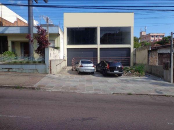 Loja, Petrópolis, Porto Alegre (FE4853) - Foto 2