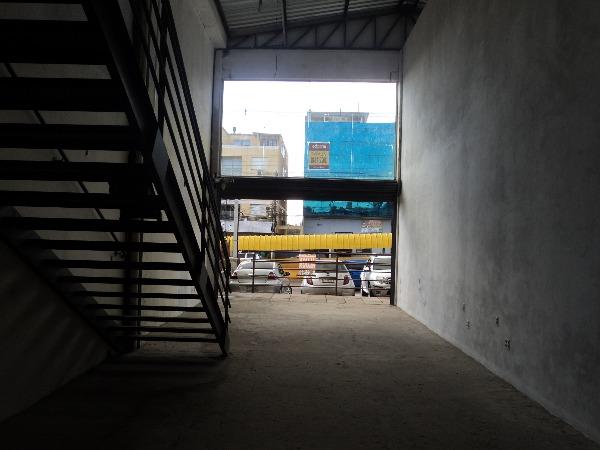 Loja, Petrópolis, Porto Alegre (FE4853) - Foto 5