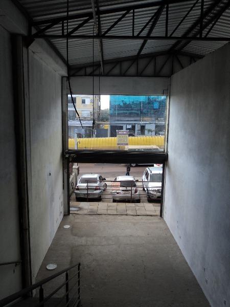 Loja, Petrópolis, Porto Alegre (FE4853) - Foto 4