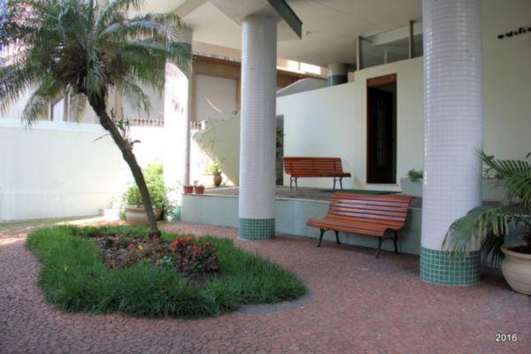 Laffayete - Apto 3 Dorm, Centro Histórico, Porto Alegre (FE4856) - Foto 10