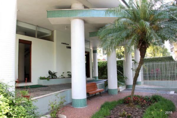Laffayete - Apto 3 Dorm, Centro Histórico, Porto Alegre (FE4856) - Foto 11