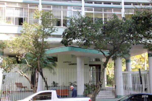 Laffayete - Apto 3 Dorm, Centro Histórico, Porto Alegre (FE4856) - Foto 12