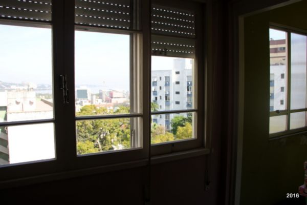 Laffayete - Apto 3 Dorm, Centro Histórico, Porto Alegre (FE4856) - Foto 14