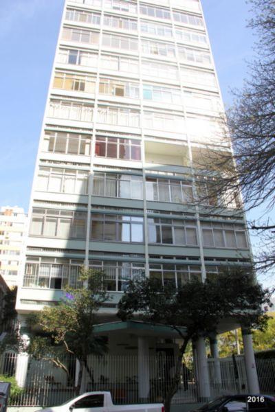 Laffayete - Apto 3 Dorm, Centro Histórico, Porto Alegre (FE4856)