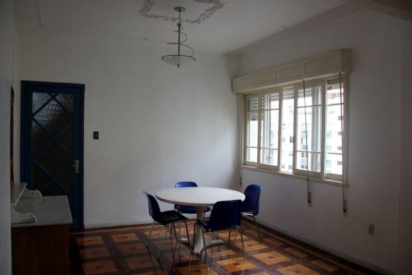 Laffayete - Apto 3 Dorm, Centro Histórico, Porto Alegre (FE4856) - Foto 17