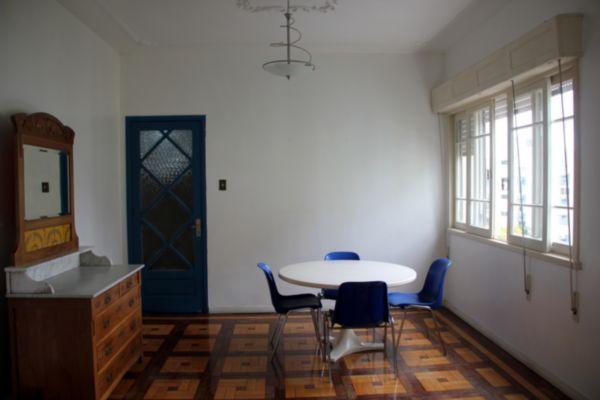 Laffayete - Apto 3 Dorm, Centro Histórico, Porto Alegre (FE4856) - Foto 18
