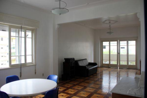 Laffayete - Apto 3 Dorm, Centro Histórico, Porto Alegre (FE4856) - Foto 19