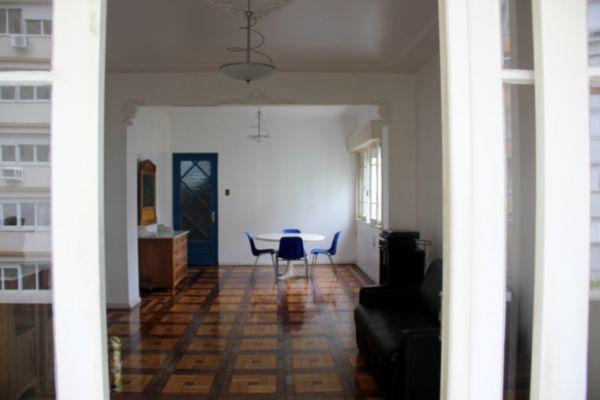 Laffayete - Apto 3 Dorm, Centro Histórico, Porto Alegre (FE4856) - Foto 21