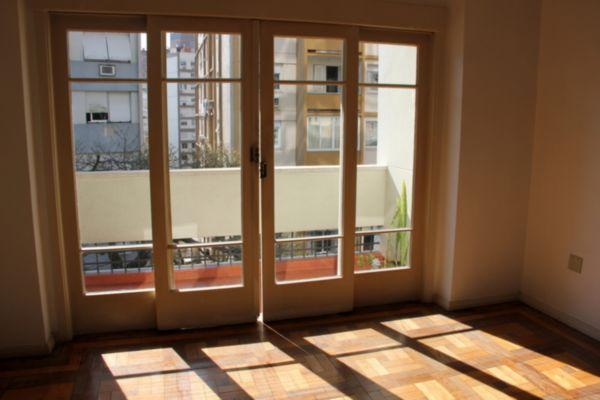 Laffayete - Apto 3 Dorm, Centro Histórico, Porto Alegre (FE4856) - Foto 22