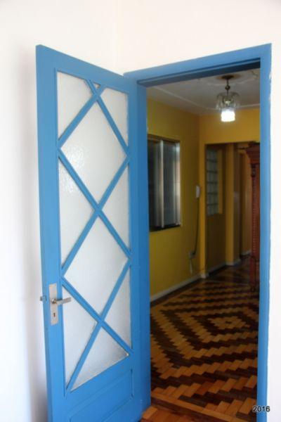 Laffayete - Apto 3 Dorm, Centro Histórico, Porto Alegre (FE4856) - Foto 23