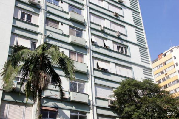 Laffayete - Apto 3 Dorm, Centro Histórico, Porto Alegre (FE4856) - Foto 2