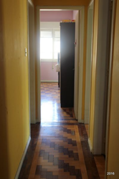 Laffayete - Apto 3 Dorm, Centro Histórico, Porto Alegre (FE4856) - Foto 25