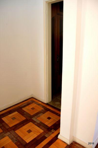 Laffayete - Apto 3 Dorm, Centro Histórico, Porto Alegre (FE4856) - Foto 26