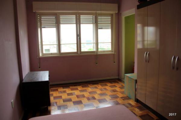 Laffayete - Apto 3 Dorm, Centro Histórico, Porto Alegre (FE4856) - Foto 27