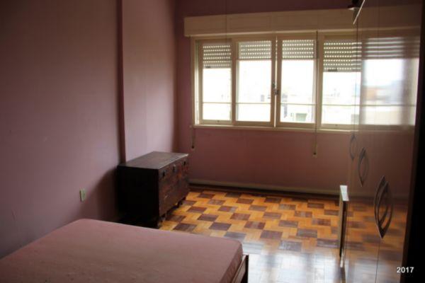 Laffayete - Apto 3 Dorm, Centro Histórico, Porto Alegre (FE4856) - Foto 28