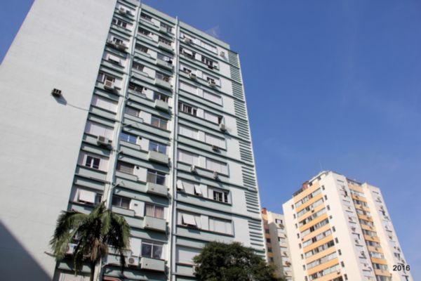 Laffayete - Apto 3 Dorm, Centro Histórico, Porto Alegre (FE4856) - Foto 3