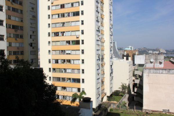 Laffayete - Apto 3 Dorm, Centro Histórico, Porto Alegre (FE4856) - Foto 5