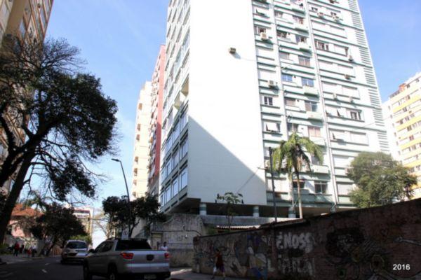 Laffayete - Apto 3 Dorm, Centro Histórico, Porto Alegre (FE4856) - Foto 6