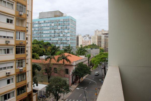 Laffayete - Apto 3 Dorm, Centro Histórico, Porto Alegre (FE4856) - Foto 7
