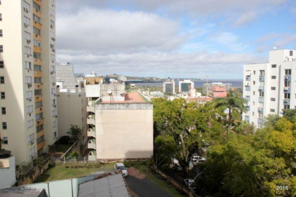 Laffayete - Apto 3 Dorm, Centro Histórico, Porto Alegre (FE4856) - Foto 8