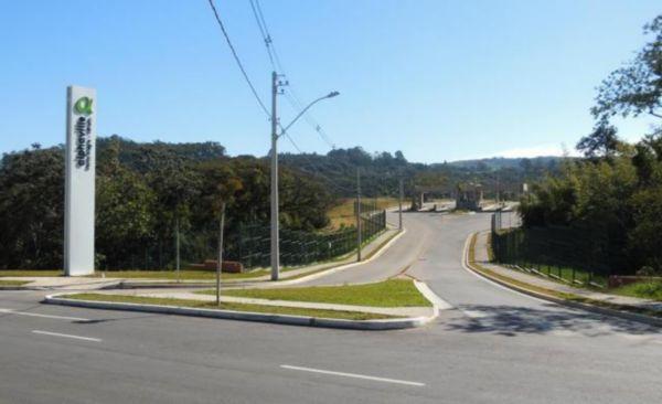 Residencial Alphaville - Terreno, Vila Nova, Porto Alegre (FE4857)
