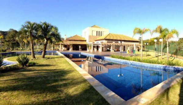 Residencial Alphaville - Terreno, Vila Nova, Porto Alegre (FE4857) - Foto 3