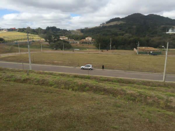 Residencial Alphaville - Terreno, Vila Nova, Porto Alegre (FE4857) - Foto 4