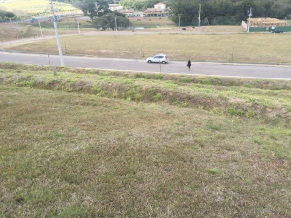 Residencial Alphaville - Terreno, Vila Nova, Porto Alegre (FE4857) - Foto 6
