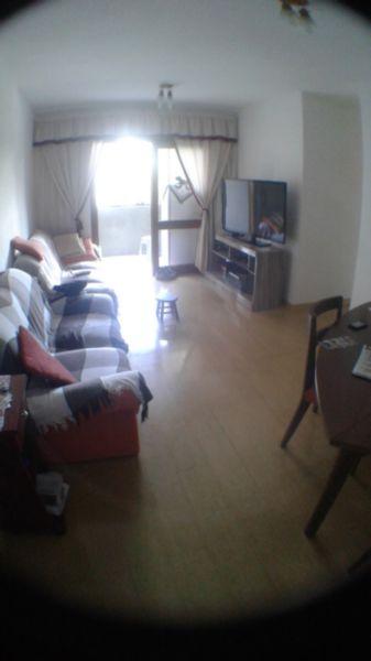 Flamboyant - Apto 3 Dorm, Cristal, Porto Alegre (FE4859)