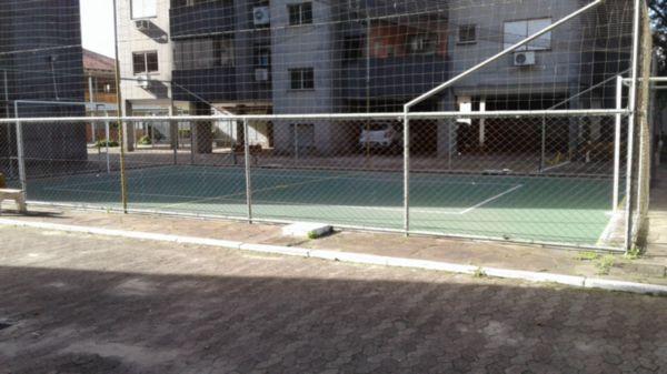 Flamboyant - Apto 3 Dorm, Cristal, Porto Alegre (FE4859) - Foto 18