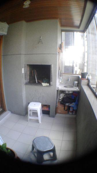 Flamboyant - Apto 3 Dorm, Cristal, Porto Alegre (FE4859) - Foto 2