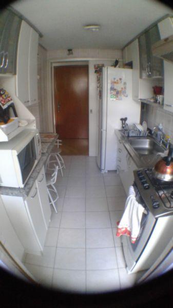 Flamboyant - Apto 3 Dorm, Cristal, Porto Alegre (FE4859) - Foto 7
