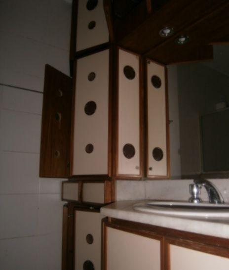 Ed. Yara - Apto 3 Dorm, Centro Histórico, Porto Alegre (FE4864) - Foto 10