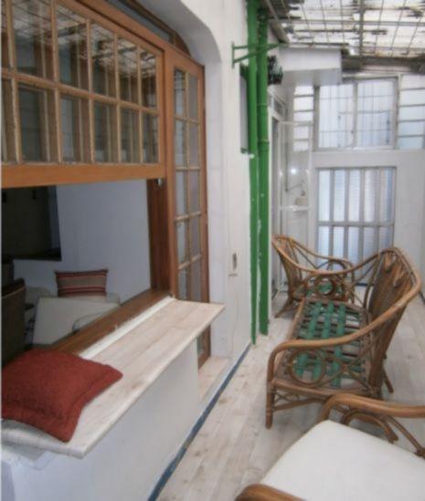 Ed. Yara - Apto 3 Dorm, Centro Histórico, Porto Alegre (FE4864) - Foto 4