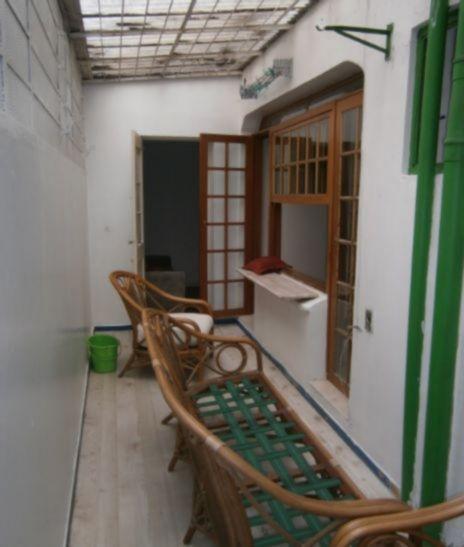 Ed. Yara - Apto 3 Dorm, Centro Histórico, Porto Alegre (FE4864) - Foto 5