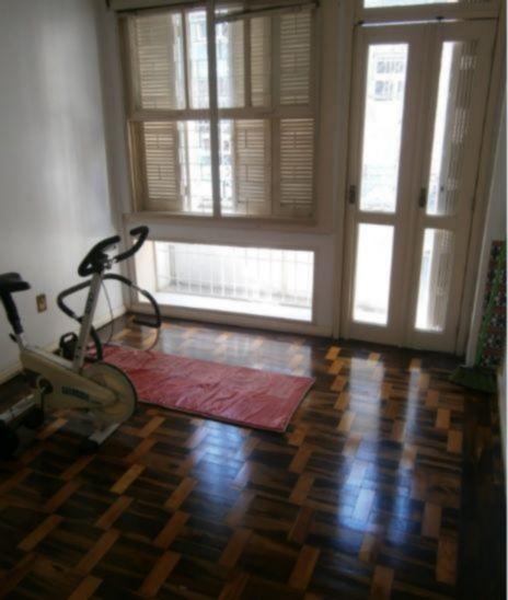 Ed. Yara - Apto 3 Dorm, Centro Histórico, Porto Alegre (FE4865) - Foto 7