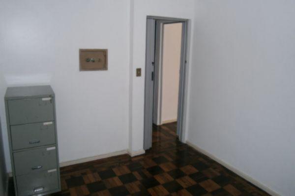 Ed. Yara - Apto 3 Dorm, Centro Histórico, Porto Alegre (FE4865) - Foto 8